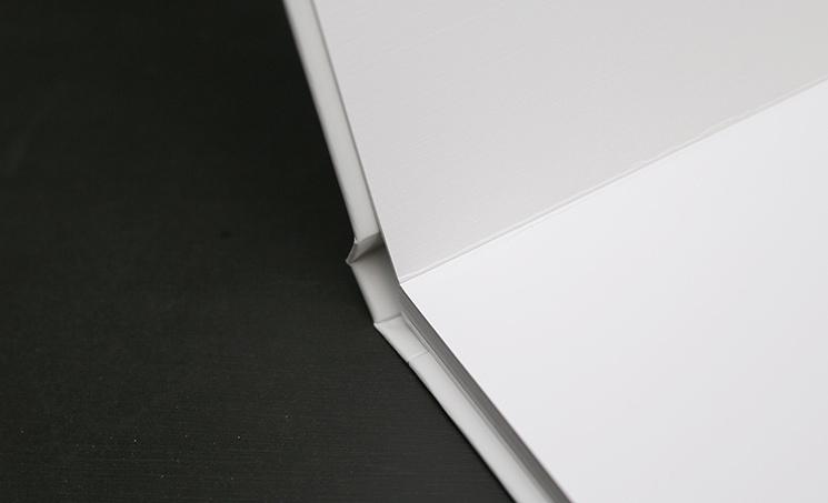 MpixPro-Signature-Album-5