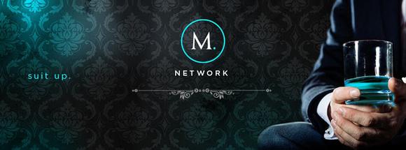 M network