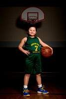 preble future 3rd grade basketball0001