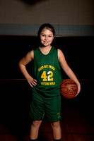 preble future 3rd grade basketball0011
