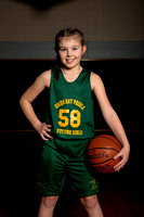 preble future 3rd grade basketball0013
