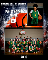 Green Bay Wisconsin Sports Photography