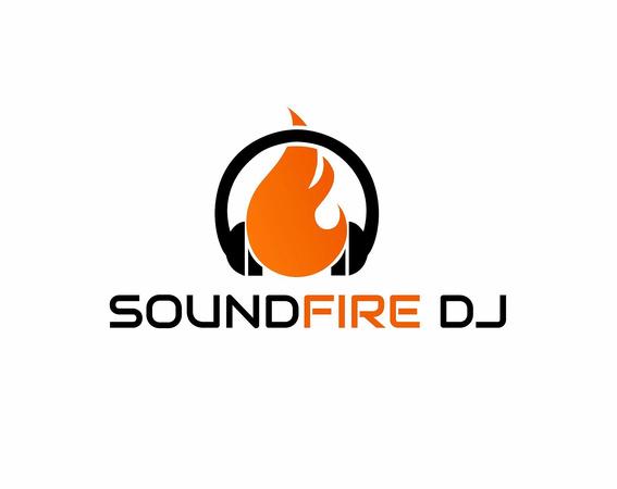 SoundFire DJ