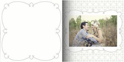 Mod Frames 2